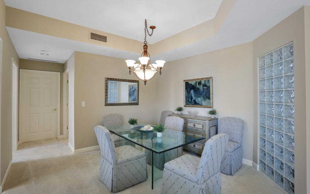 4255 Gulf Shore Blvd N #305, Naples - Home For Sale 770410944