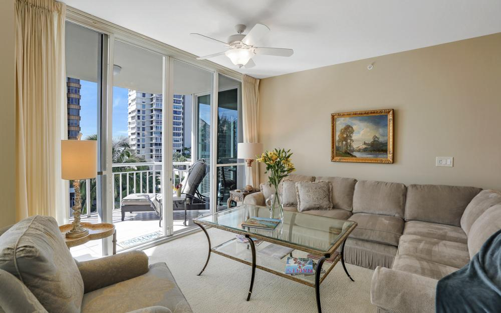 4255 Gulf Shore Blvd N #305, Naples - Home For Sale 1599904729