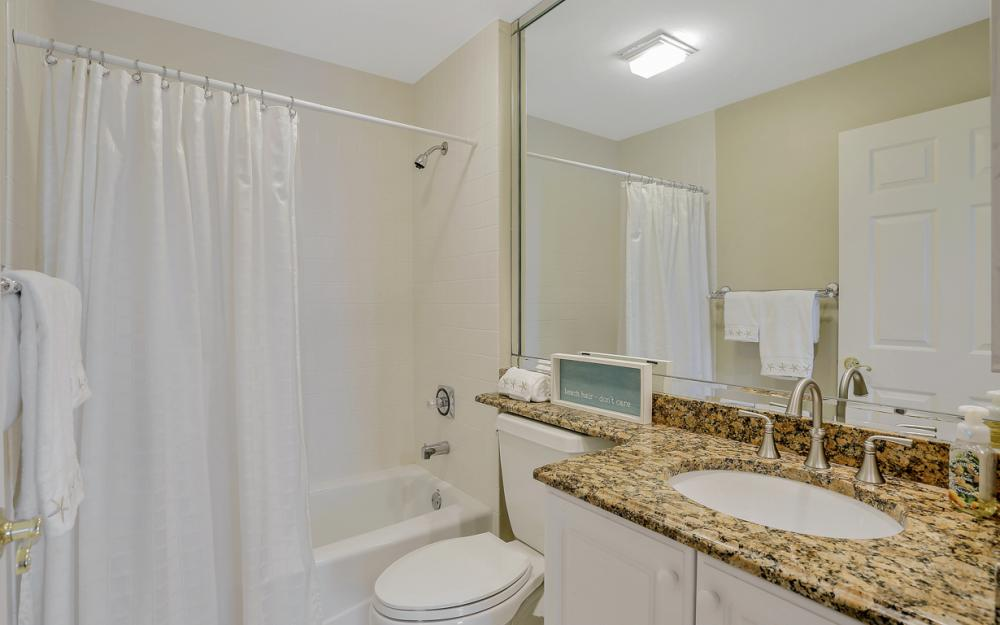 4255 Gulf Shore Blvd N #305, Naples - Home For Sale 754754545