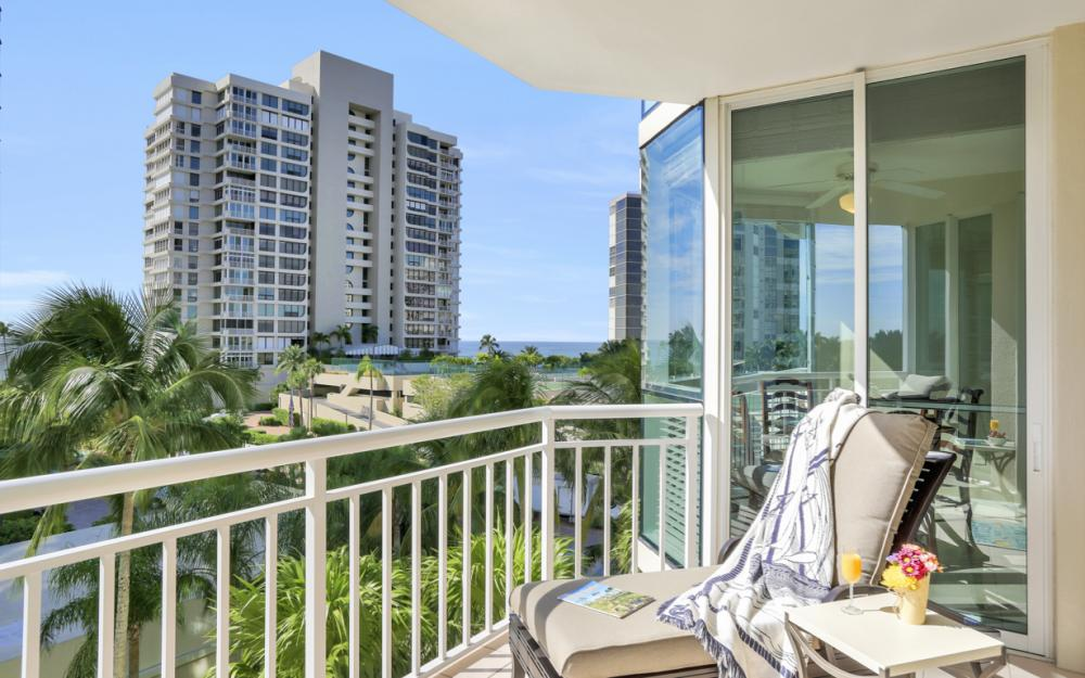 4255 Gulf Shore Blvd N #305, Naples - Home For Sale 642569637