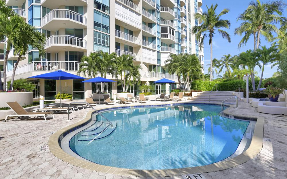 4255 Gulf Shore Blvd N #305, Naples - Home For Sale 1606943721