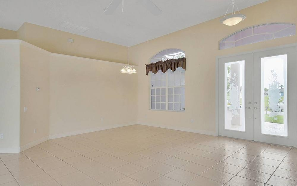 209 NW 29th Ave, Cape Coral - House For Sale 1765727763