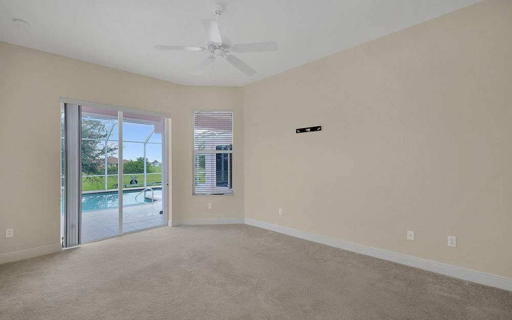 209 NW 29th Ave, Cape Coral - House For Sale 1069654703
