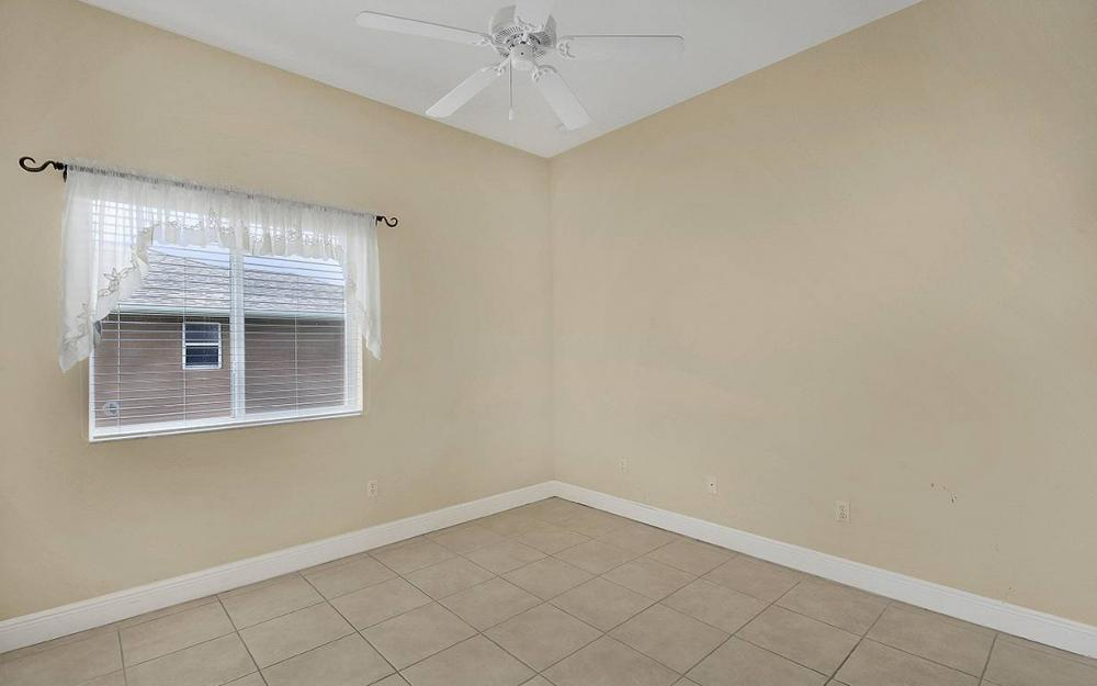 209 NW 29th Ave, Cape Coral - House For Sale 929839653