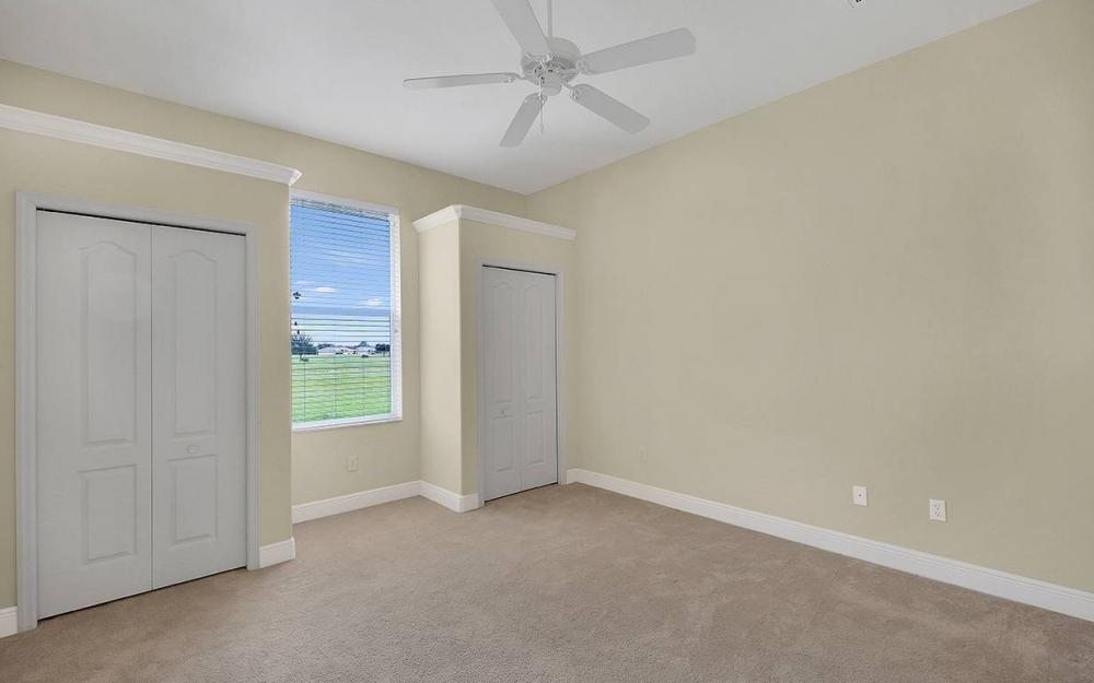 209 NW 29th Ave, Cape Coral - House For Sale 638859091