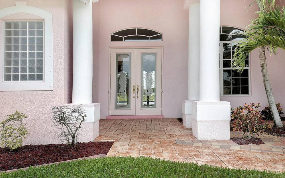 209 NW 29th Ave, Cape Coral - House For Sale 270794461