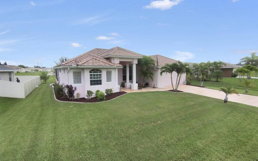 209 NW 29th Ave, Cape Coral - House For Sale 1565004945