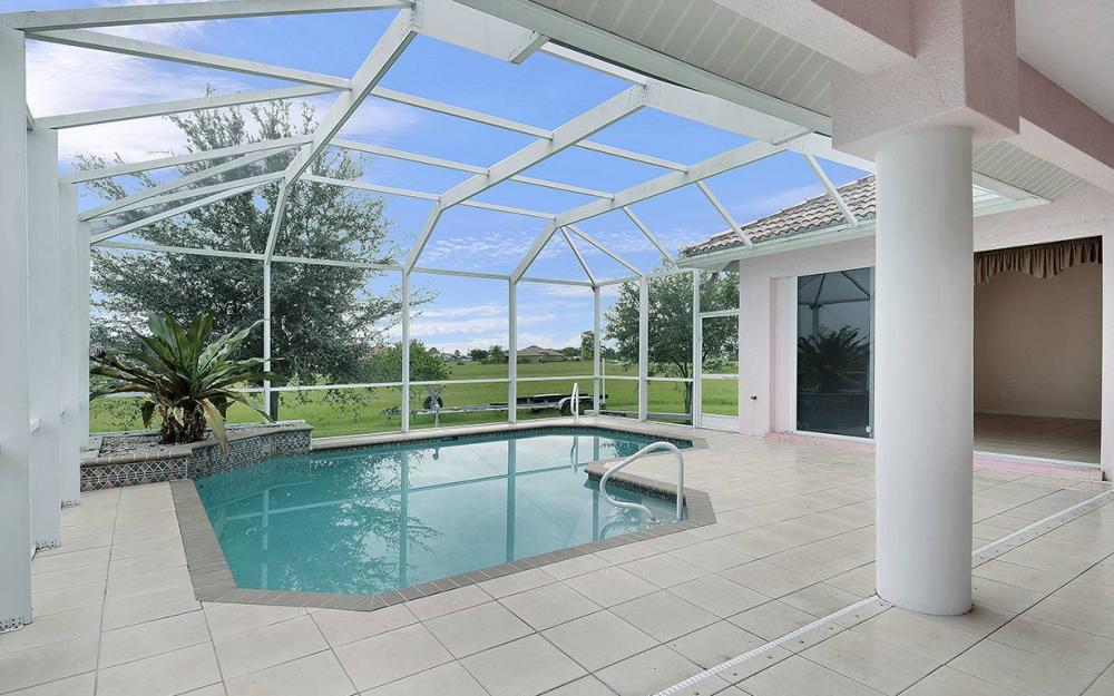 209 NW 29th Ave, Cape Coral - House For Sale 1814937346