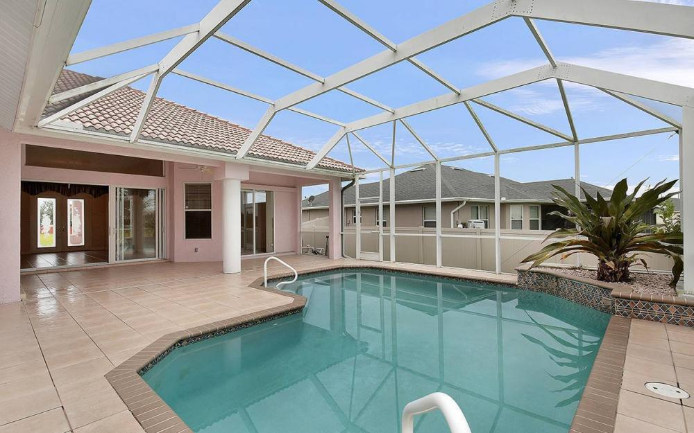 209 NW 29th Ave, Cape Coral - House For Sale 1167859904