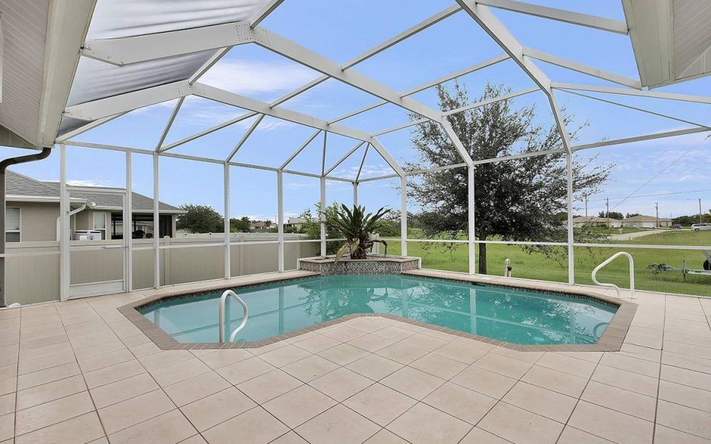 209 NW 29th Ave, Cape Coral - House For Sale 1224209817