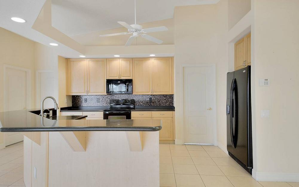 209 NW 29th Ave, Cape Coral - House For Sale 1404239095