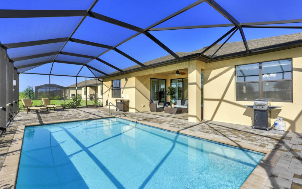 14427 Mindello Dr, Fort Myers - Home For Sale 339166568