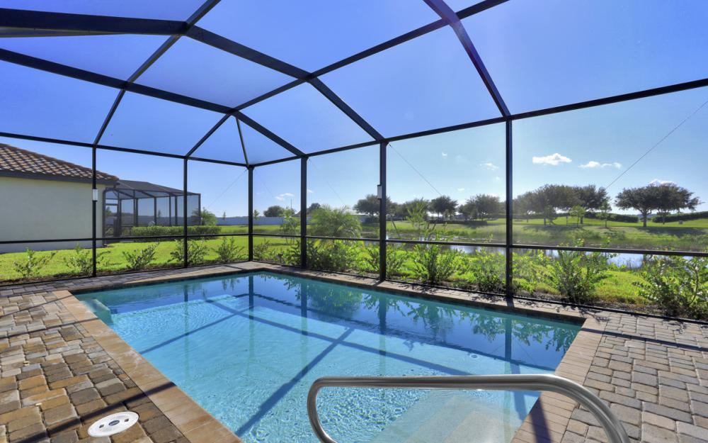 14427 Mindello Dr, Fort Myers - Home For Sale 218960607