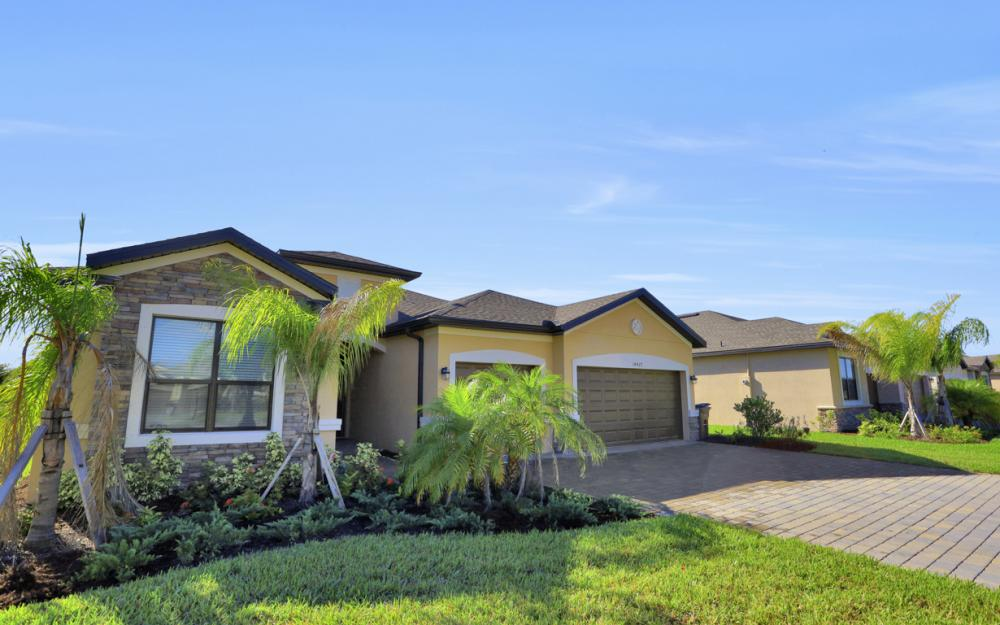 14427 Mindello Dr, Fort Myers - Home For Sale 1446319815