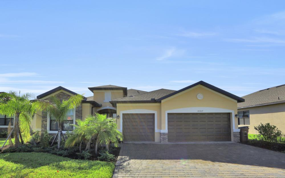 14427 Mindello Dr, Fort Myers - Home For Sale 1255682731