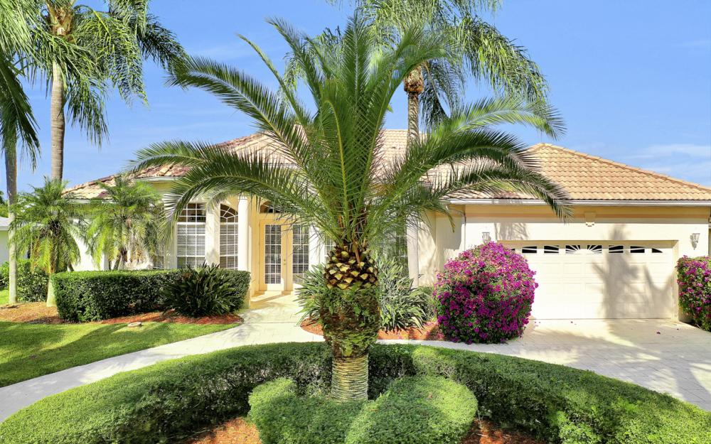 123 SW 51st Ter, Cape Coral - Home For Sale 381818888