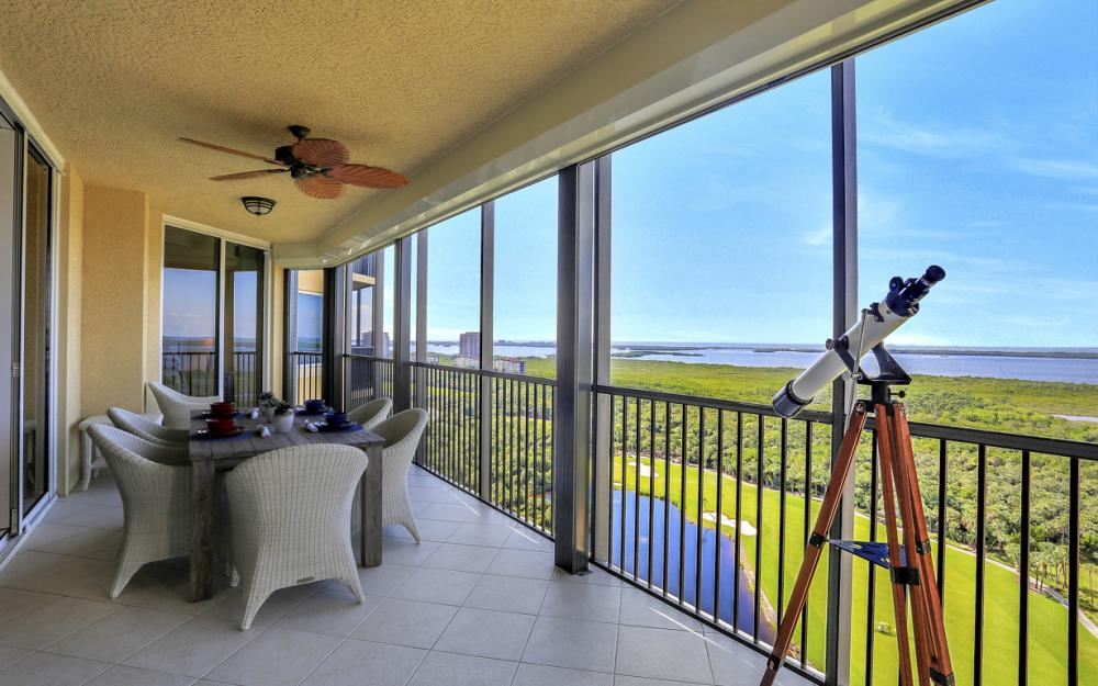 23540 Via Veneto Blvd #2103, Bonita Springs - Condo For Sale 306655418