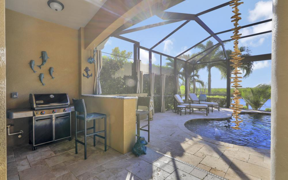 3232 Surfside Blvd, Cape Coral - Home For Sale 7714582