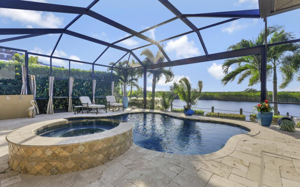 3232 Surfside Blvd, Cape Coral - Home For Sale 1768307170