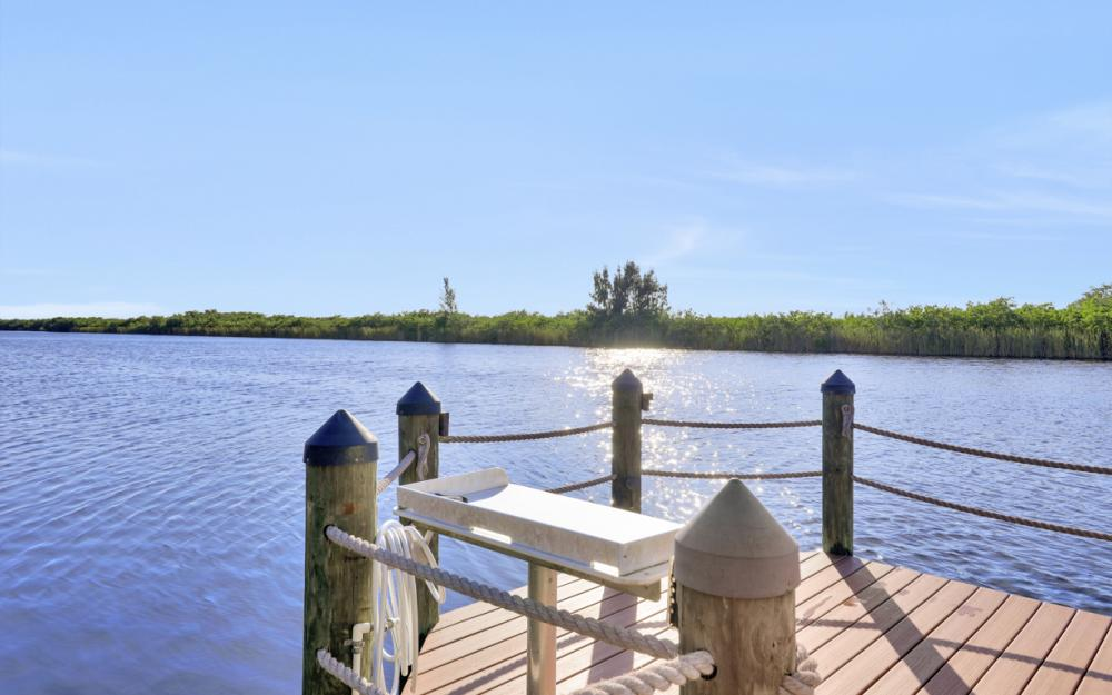 3232 Surfside Blvd, Cape Coral - Home For Sale 1638391274