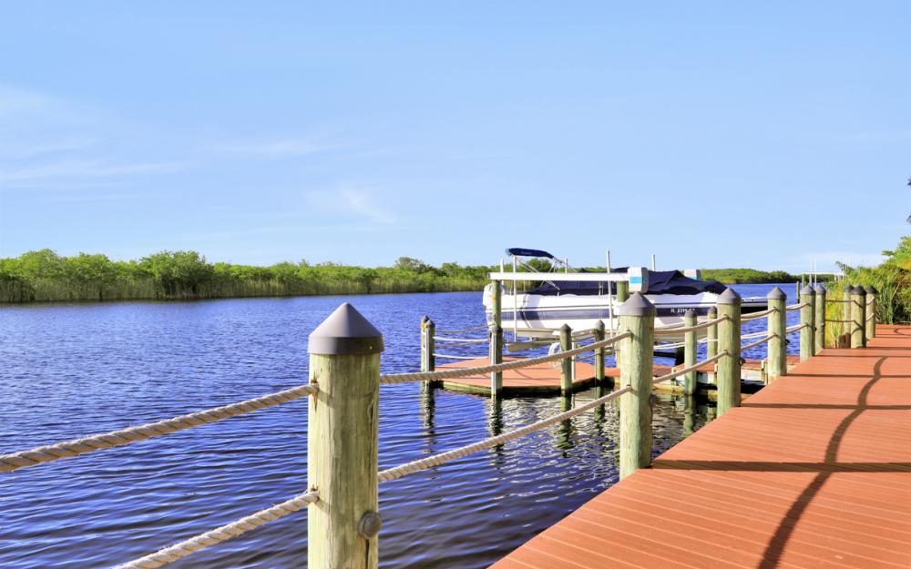 3232 Surfside Blvd, Cape Coral - Home For Sale 344188915