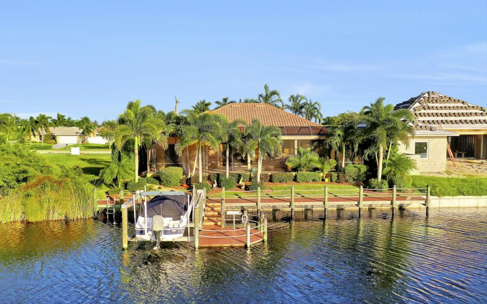 3232 Surfside Blvd, Cape Coral - Home For Sale 1754138808