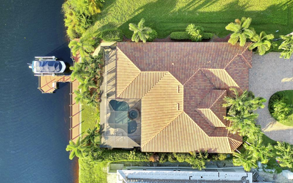 3232 Surfside Blvd, Cape Coral - Home For Sale 1753942769