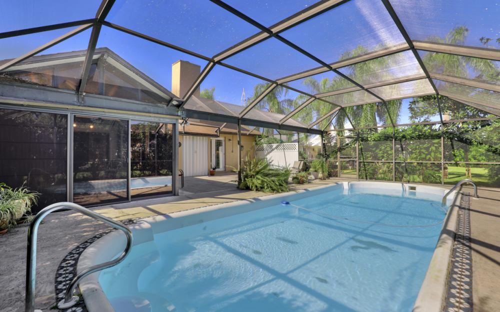 27193 Barefoot Ln, Bonita Springs - Home For Sale 618246809