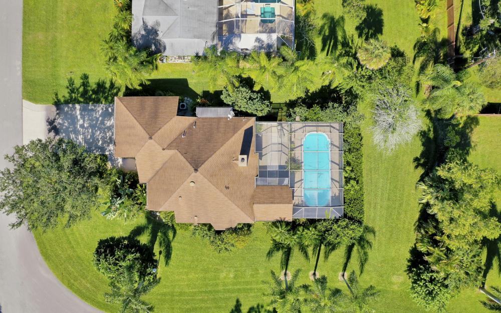 27193 Barefoot Ln, Bonita Springs - Home For Sale 1422475965