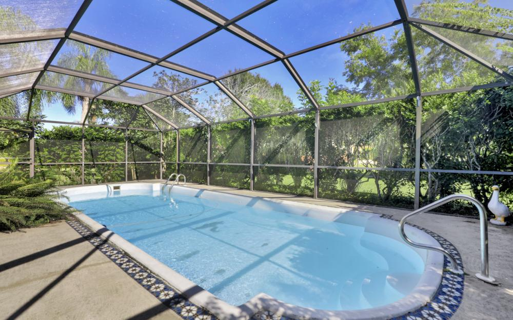27193 Barefoot Ln, Bonita Springs - Home For Sale 1494703383