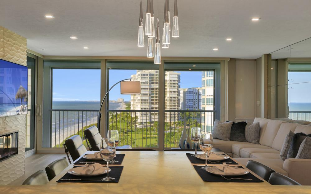 4051 Gulf Shore Blvd N #1101, Naples - Luxury Condo For Sale 1777100854