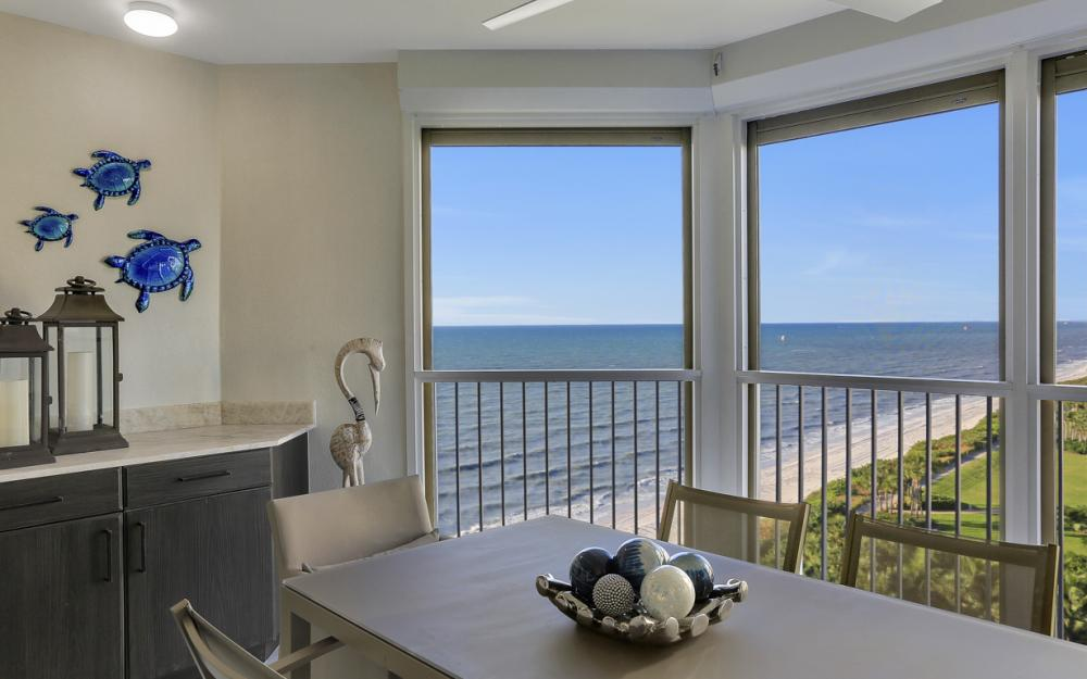 4051 Gulf Shore Blvd N #1101, Naples - Luxury Condo For Sale 1250132234