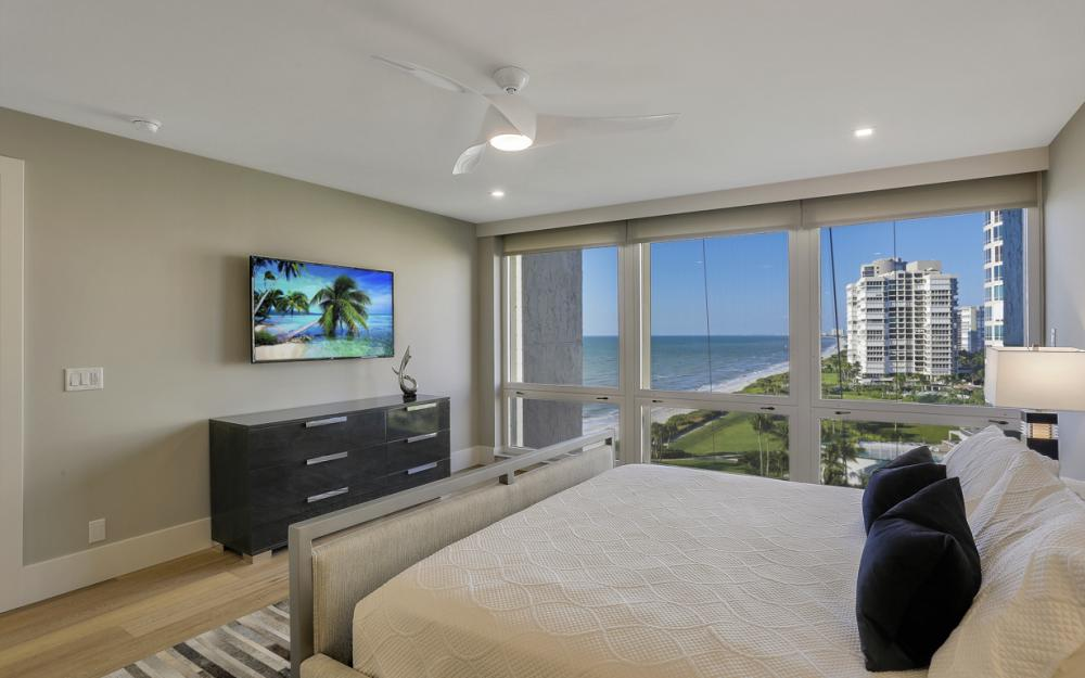 4051 Gulf Shore Blvd N #1101, Naples - Luxury Condo For Sale 2131716320