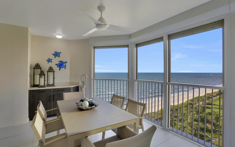 4051 Gulf Shore Blvd N #1101, Naples - Luxury Condo For Sale 518005503