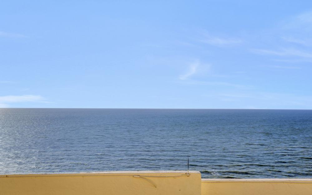 4051 Gulf Shore Blvd N #1101, Naples - Luxury Condo For Sale 725337417