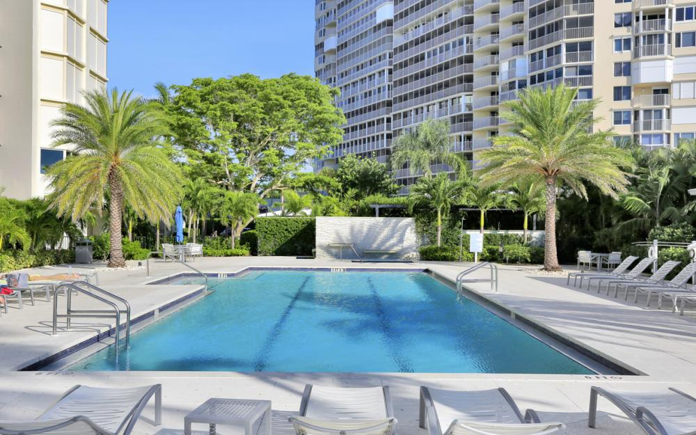 4051 Gulf Shore Blvd N #1101, Naples - Luxury Condo For Sale 1518181344