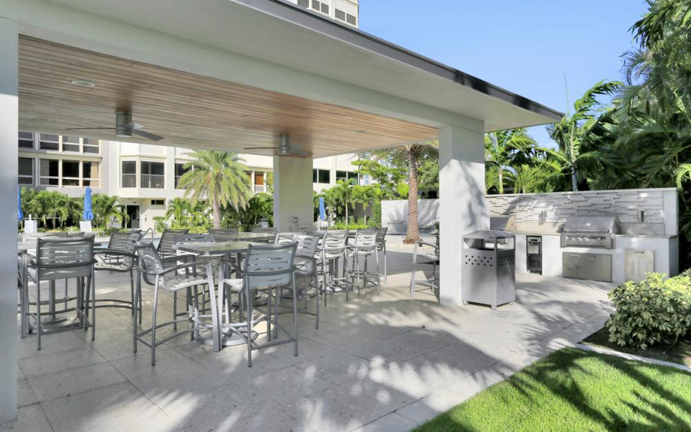 4051 Gulf Shore Blvd N #1101, Naples - Luxury Condo For Sale 1637443890