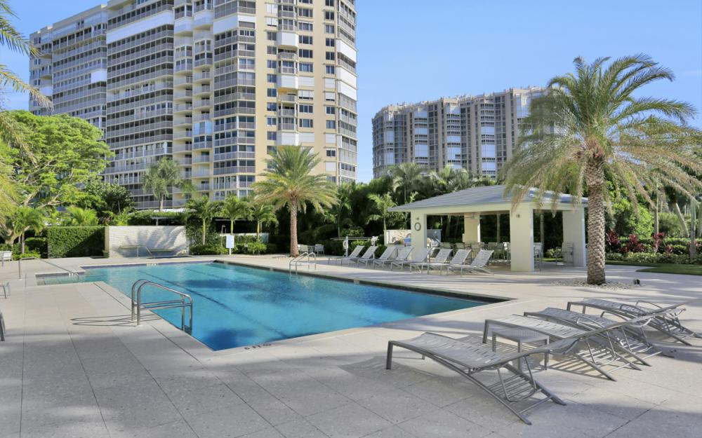 4051 Gulf Shore Blvd N #1101, Naples - Luxury Condo For Sale 33958481
