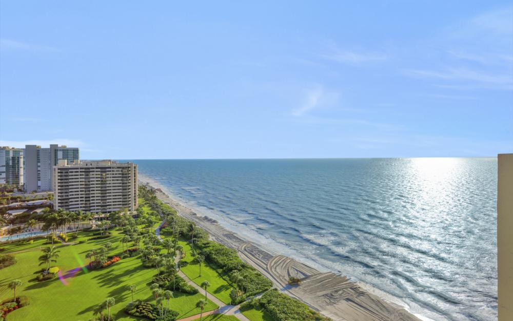 4051 Gulf Shore Blvd N #1101, Naples - Luxury Condo For Sale 1580516532
