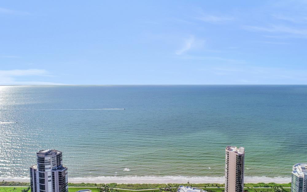 4051 Gulf Shore Blvd N #1101, Naples - Luxury Condo For Sale 1131521381