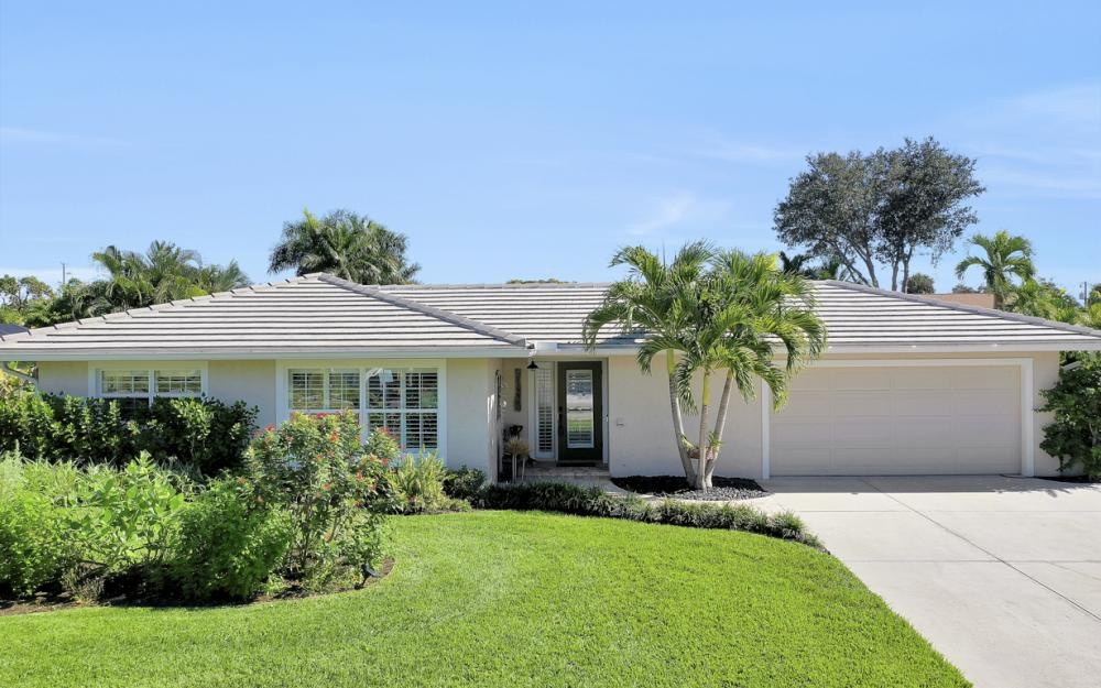 27091 Homewood Dr, Bonita Springs - Home For Sale 1181198828