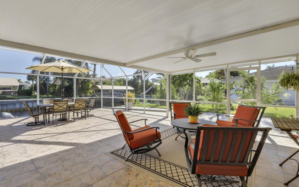 27091 Homewood Dr, Bonita Springs - Home For Sale 206717790