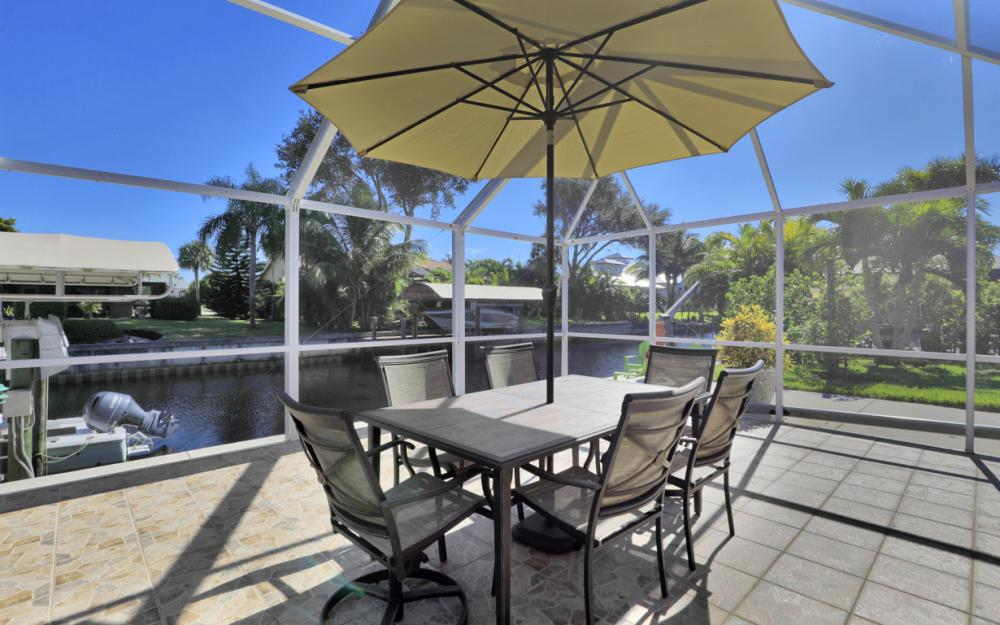 27091 Homewood Dr, Bonita Springs - Home For Sale 92327714