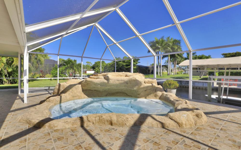 27091 Homewood Dr, Bonita Springs - Home For Sale 1446371969