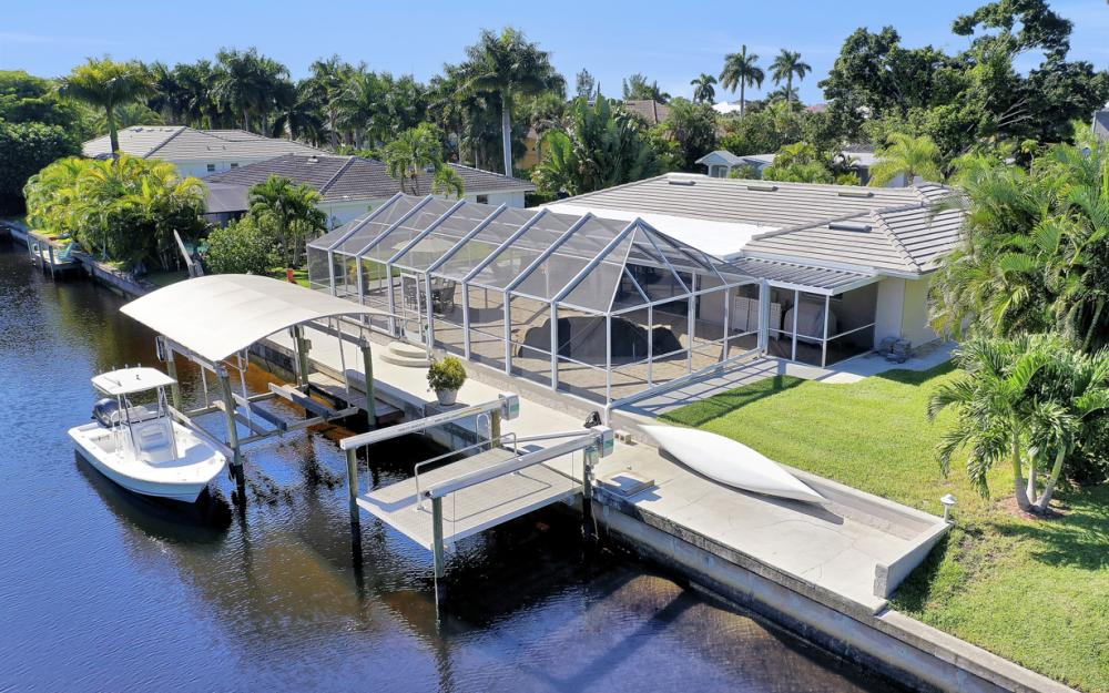 27091 Homewood Dr, Bonita Springs - Home For Sale 1502056541