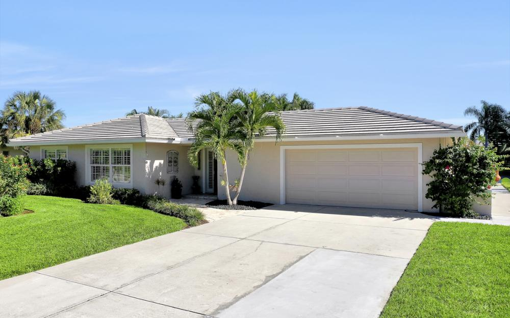 27091 Homewood Dr, Bonita Springs - Home For Sale 1779395339
