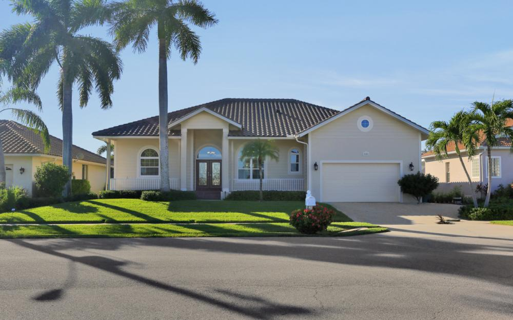 520 Century Dr, Marco Island - Vacation Rental 1856967861