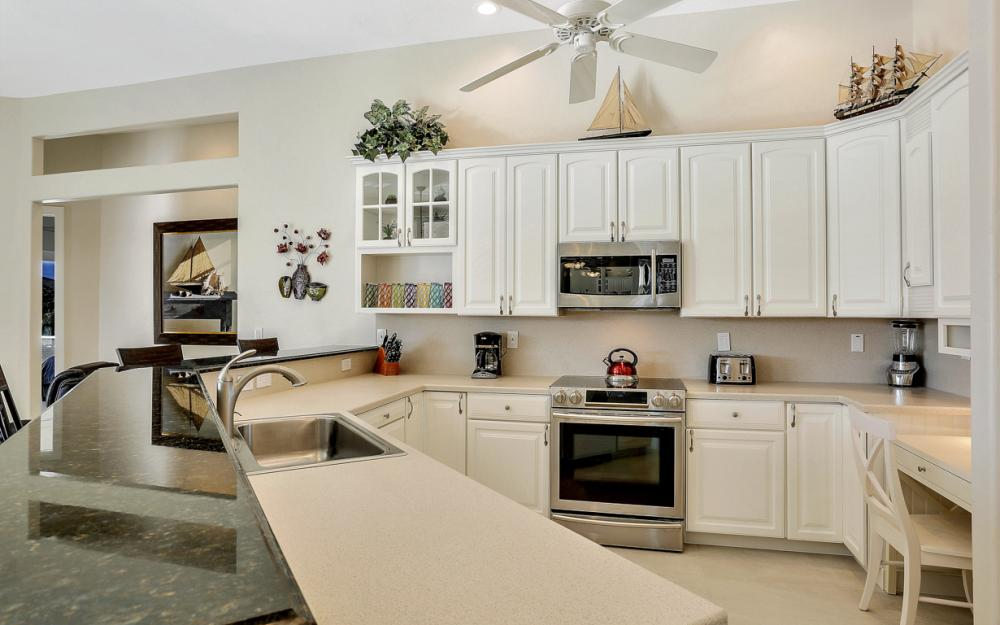 520 Century Dr, Marco Island - Vacation Rental 2050565200