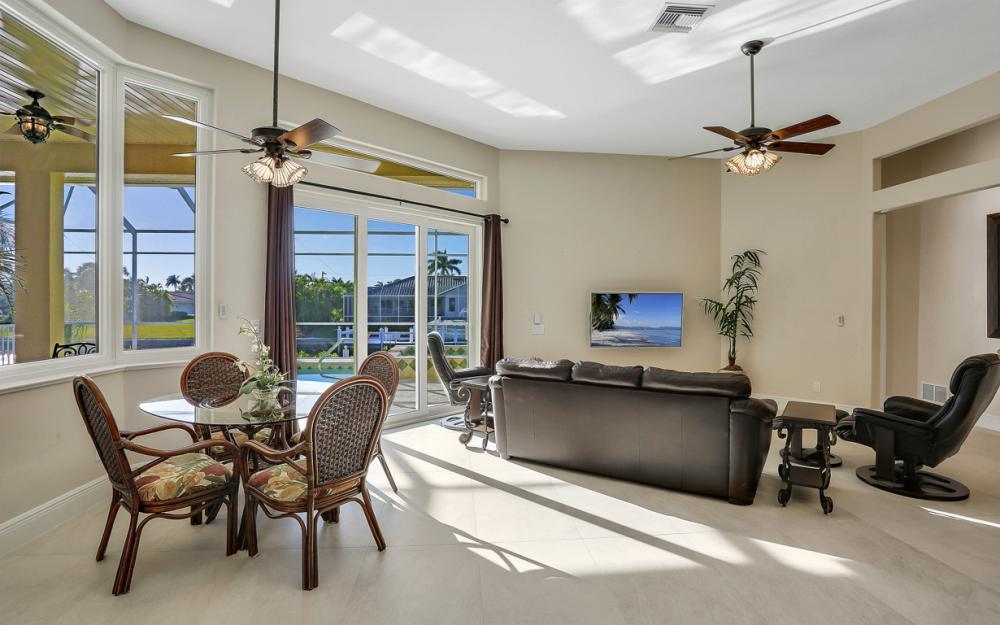 520 Century Dr, Marco Island - Vacation Rental 1232679931