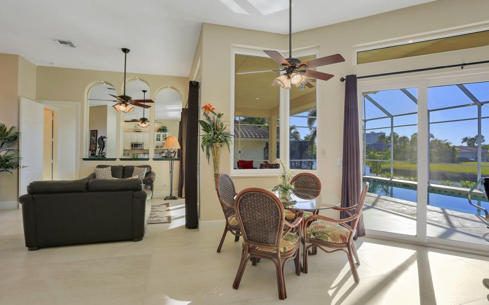 520 Century Dr, Marco Island - Vacation Rental 879628610